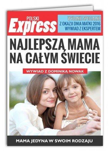 Kartka Express
