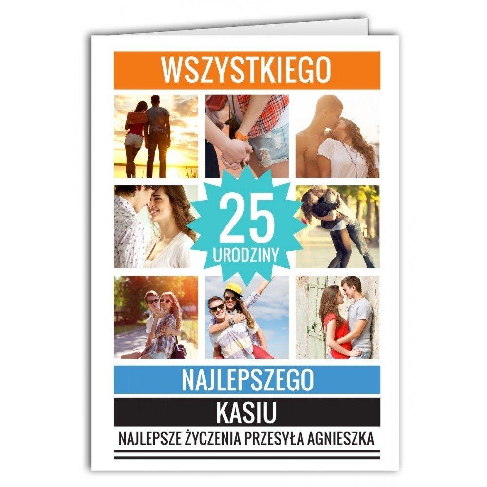 Kartka Wasza galeria