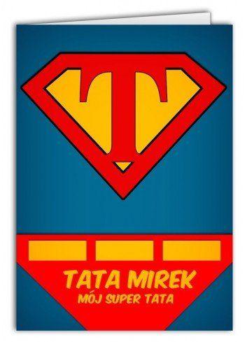 SuperTata
