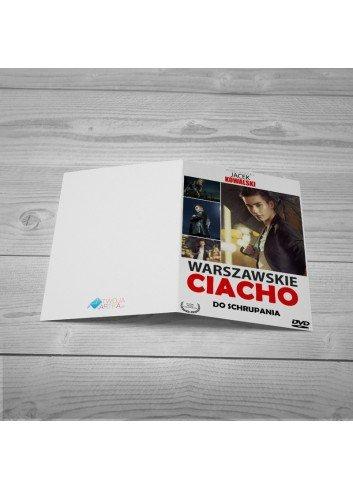Kartka Ciacho